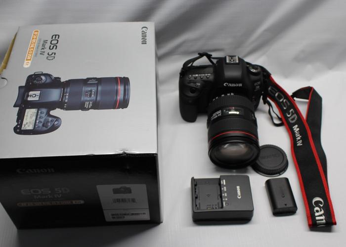 canon eos-5d-mark-iv-with-ef-24105mm-f4l-is-ii-usm-lens-85095163.JPG