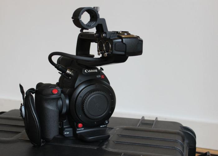 canon eos-c100-mkii-02428853.JPG