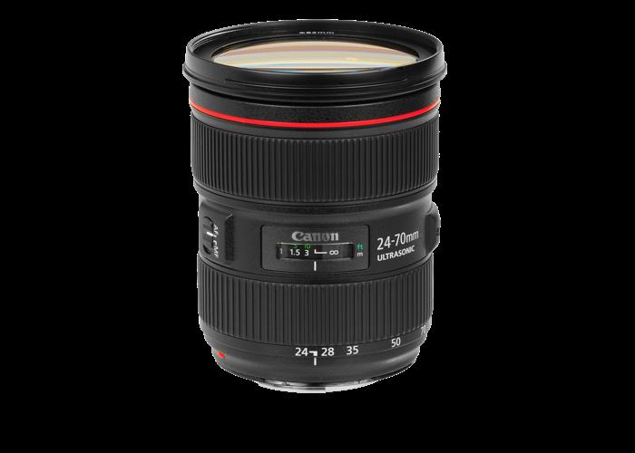 canon l-lens-2470-28-48082499.png