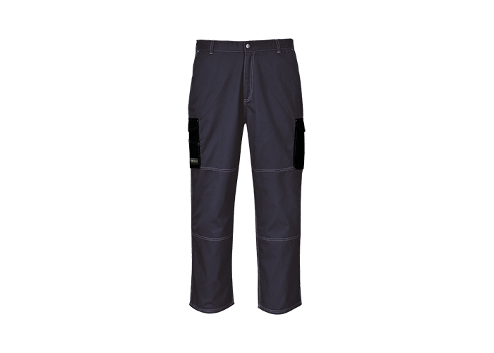 Carbon Trousers  Navy T  XL  T - 1