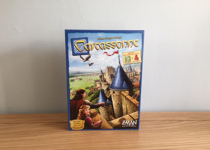 carcassonne board-game-74846790.JPG