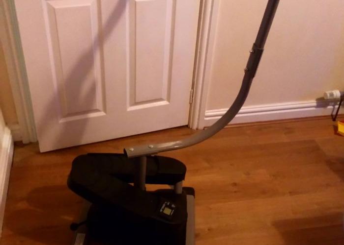 Cardio Twister  - 2