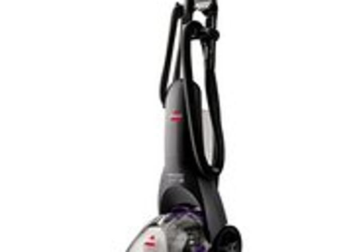 Carpet Cleaner / Carpet washer - 1