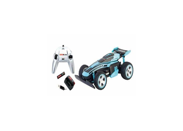Carrera racer blue - 1