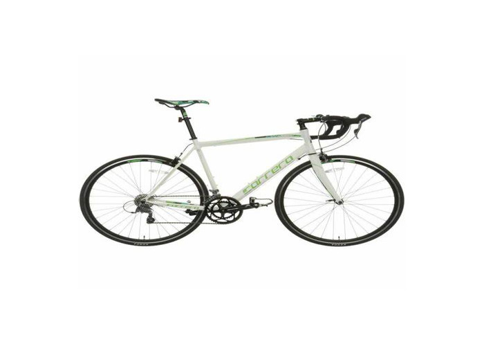 Carrera Road Bike - 1