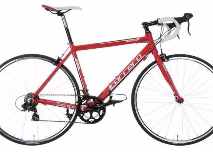 carrera zelos-road-bike-red-18221129.JPG
