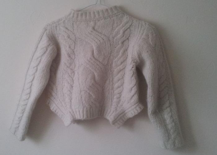 carven jumper-small-09159524.jpg
