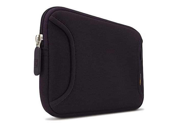 Case Logic LNEO7P Storage Sleeve for 7-Inch Tablet - Purple - 2