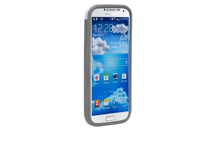 Case-Mate Pop Cases for Samsung Galaxy S4 - White - 2
