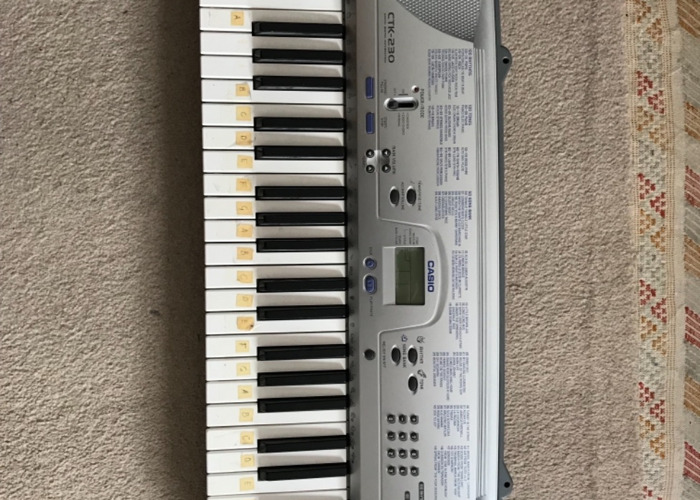 casio electric-keyboard--32973164.jpeg