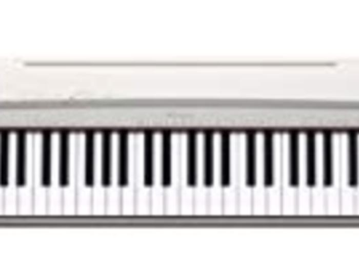 9b0fae0117f Rent Casio PX-130 Privia Digital Piano in London
