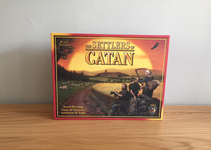 catan board-game-63458313.JPG