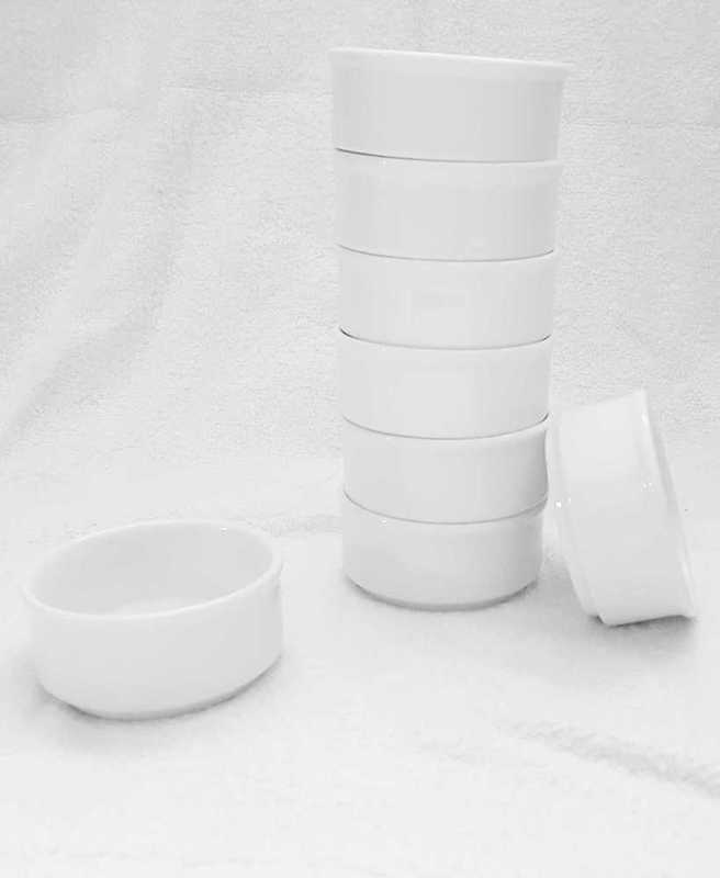 Catering Table ware miscellaneous - 2