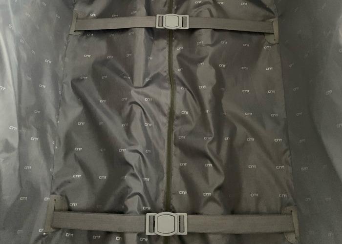 Caterpillar Suitcase - 2