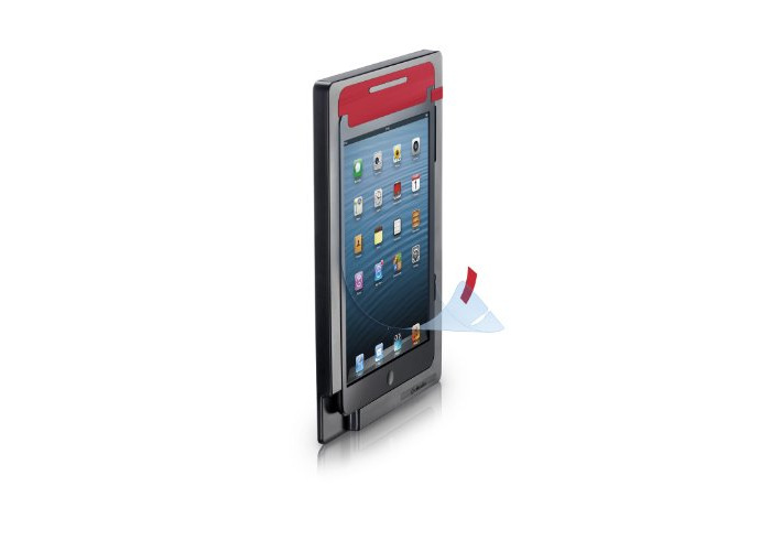 Cellular Line OK Display Screen Protector for iPad Mini - 1