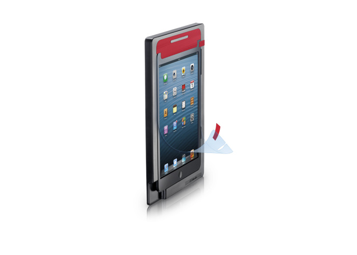 Cellular Line OK Display Screen Protector for iPad Mini - 2