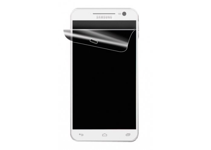 Cellular Line Ultra Glass Screen Protector for Galaxy S4 - 2