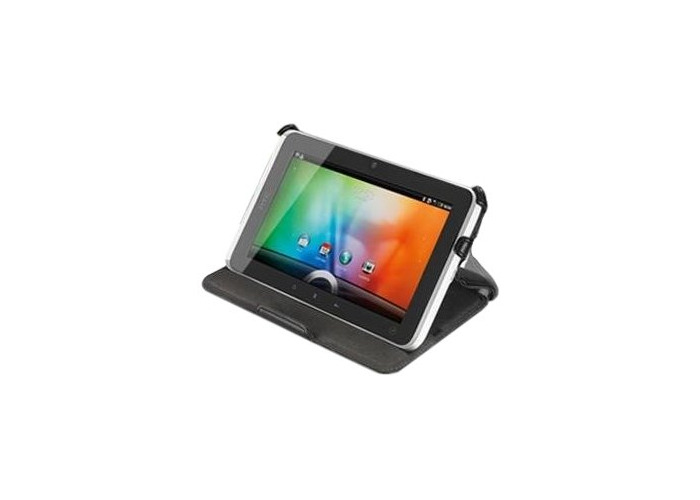 Cellular Line Vision Stand/Case for Galaxy Note 10.1 - 2