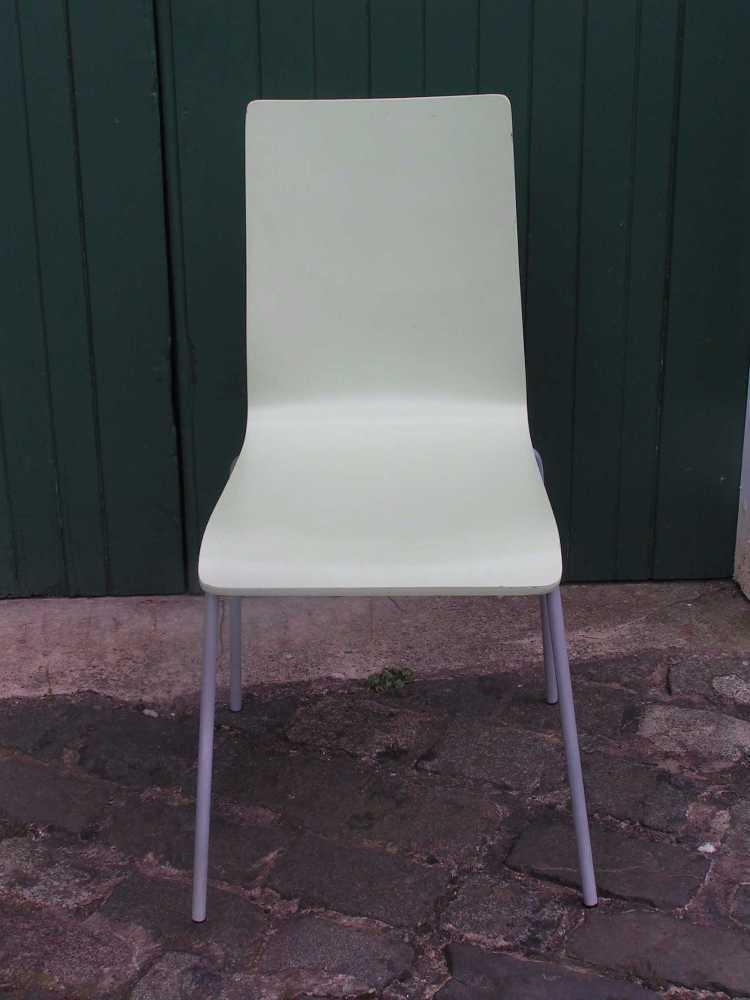 Chairs - Habitat classic - 2