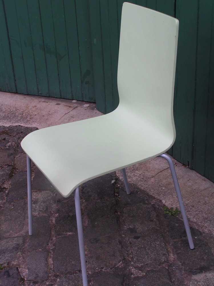 Chairs - Habitat classic - 1