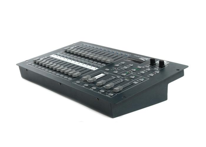 Chauvet DJ Stage Designer 50 Lighting Controller - 2