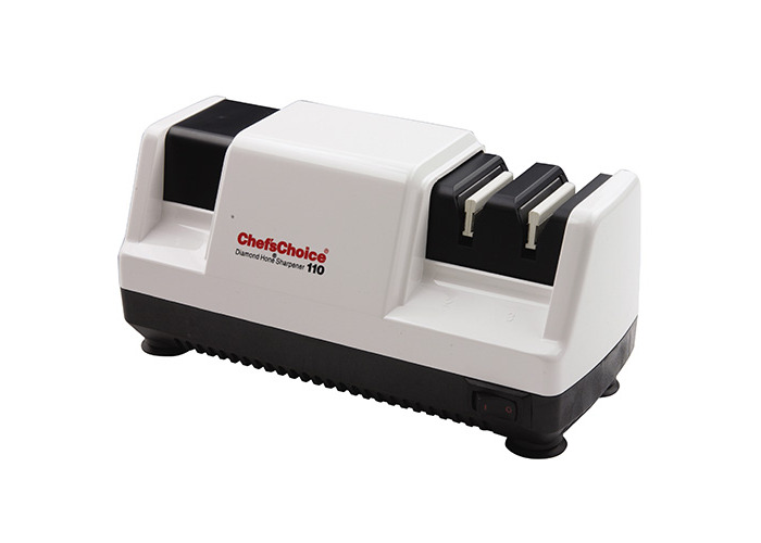 Chef's Choice 3 Stage Sharpener, Model 110 - 1