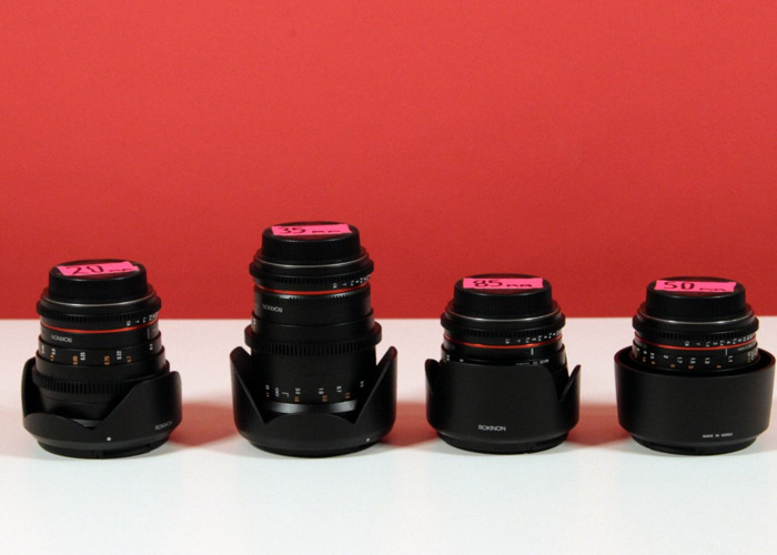 cine prime-lens-set-for-canon-53494488.jpg