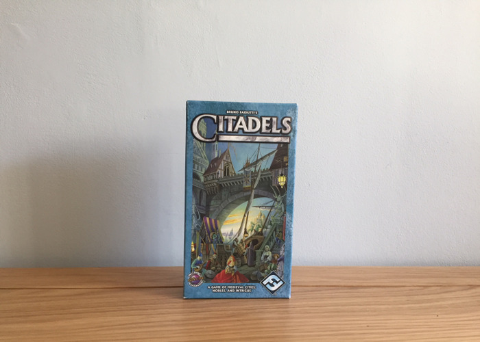 citadels board--card-game-78810628.JPG
