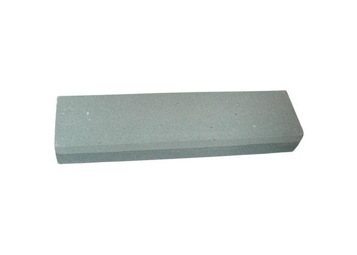 CK T1126 Sharpening Stone Double Sided Medium / Fine 200 x 50mm - 1
