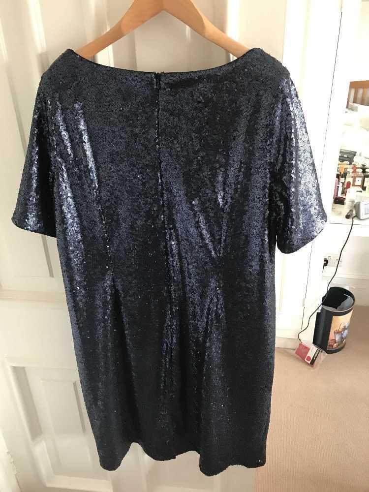 Cocktail/Evening dress - 2