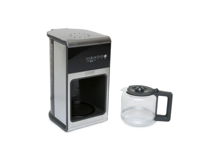 Coffee machine - 1