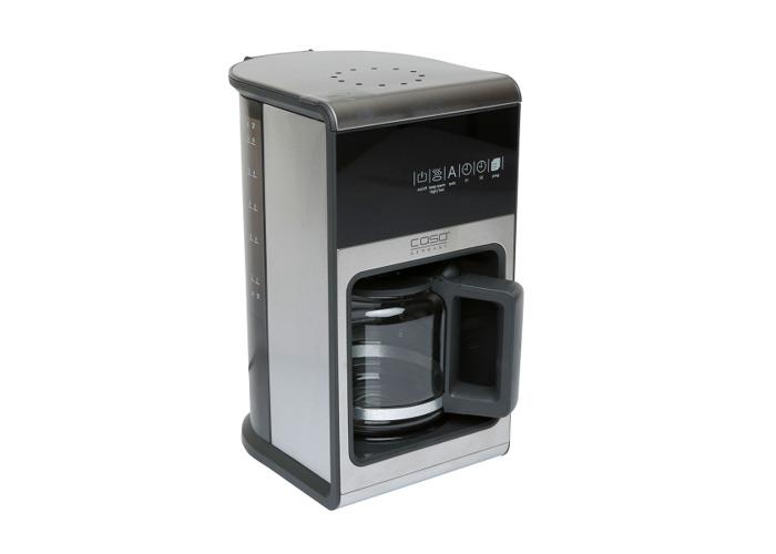 Coffee machine - 2