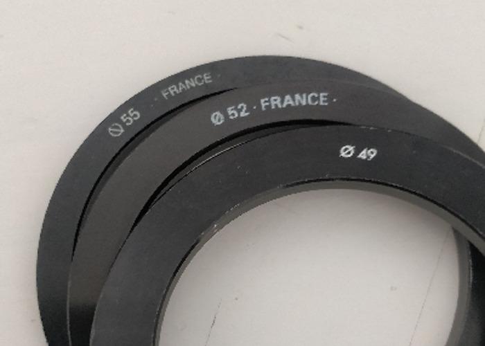 Cokin A series filter kit - 2