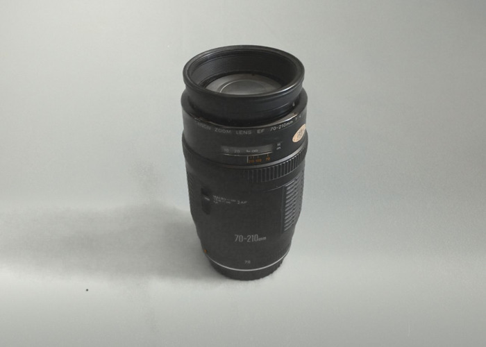 collection of-7-zoom-lenses-mostly-efmount-04523929.jpg