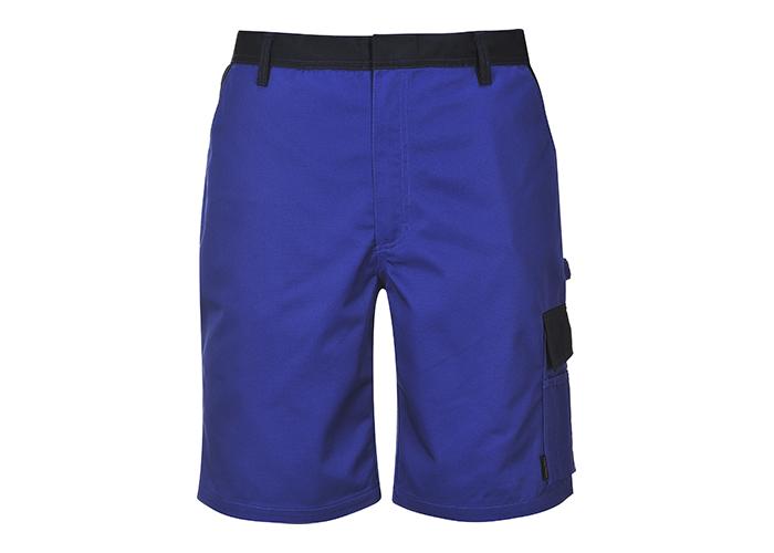 Cologne Shorts  EpRoy  Medium  R - 1