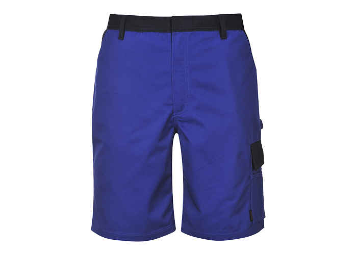 Cologne Shorts  EpRoy  XL  R - 1