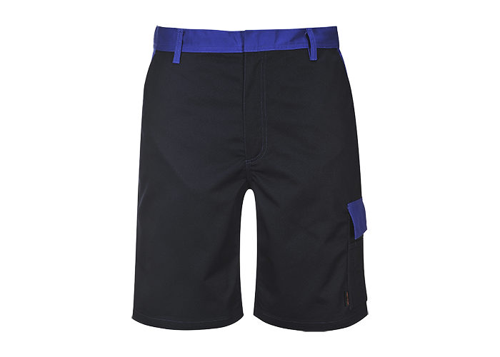 Cologne Shorts  Navy  XXL  R - 1
