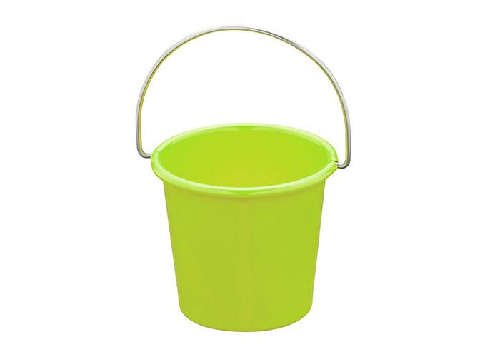Colourworks Egg Bucket Green - 1