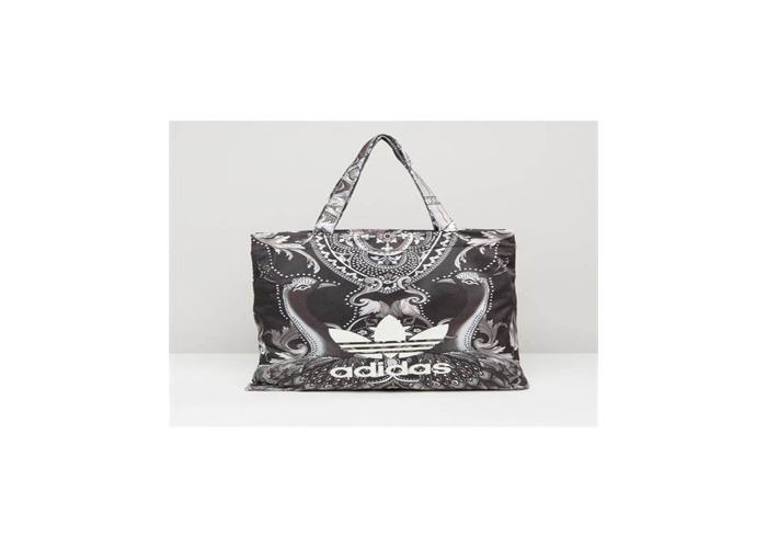 Comfortable bag addidas - 1