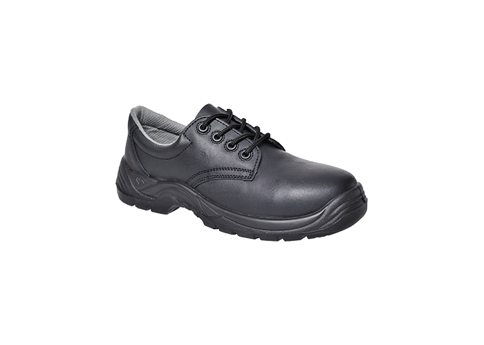 Compositelite Shoe 44/10  Black  44  R - 1