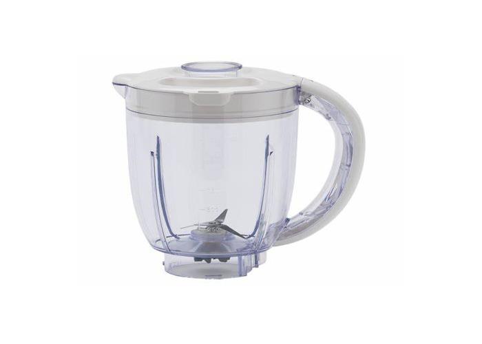 Cookworks Blender - 1