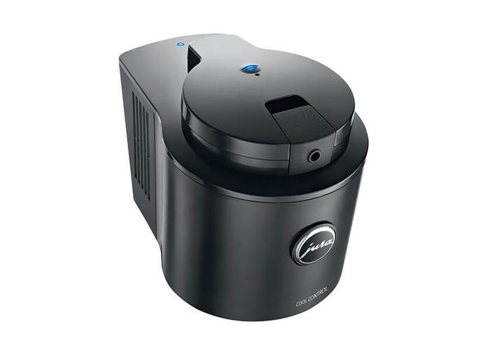 Cool Control Wireless - 2