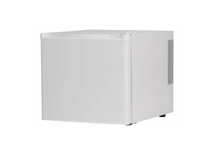 Cooler 46l - 1