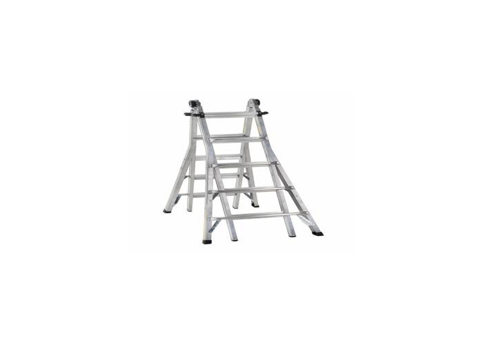 Cosco ladder - 1