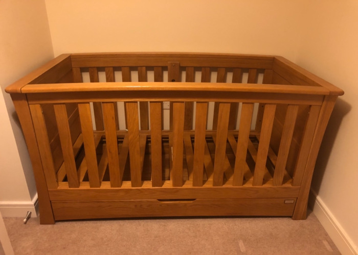 cottoddler bed-90335449.jpeg