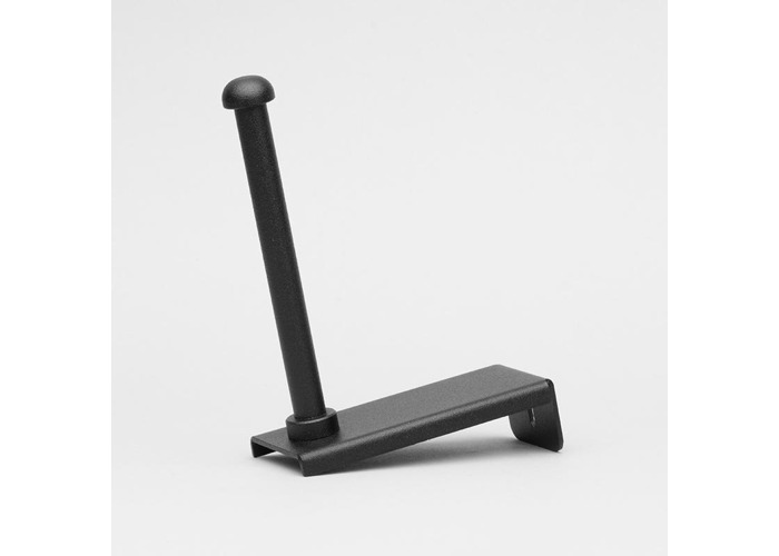 CraftBot Filament spool holder - 1
