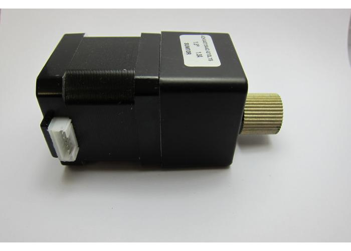 CreatBot Extruder motor 1/L - 1