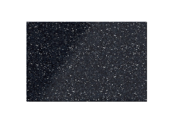 Creative Tops Naturals Pack Of 2 Granite Placemats - 1