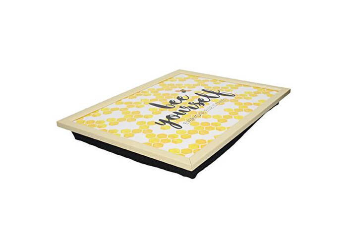 Creative Tops OTT Bee Yourself Laptray - 2