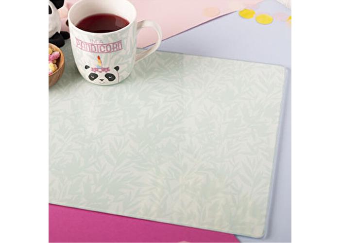 Creative Tops OTT Pandicorn Work Surface Protector - 2